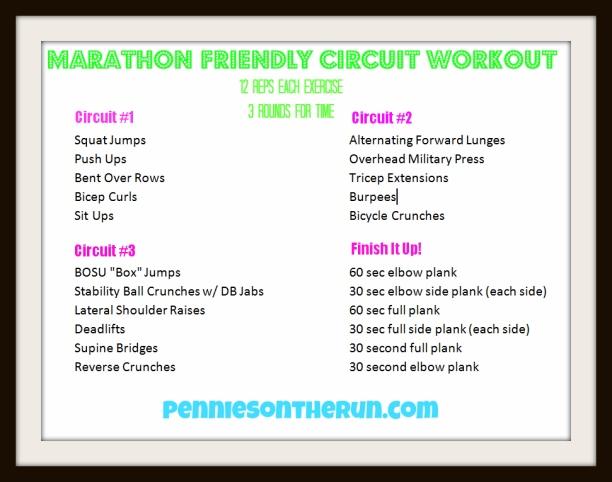 Marathon Circuit FINAL